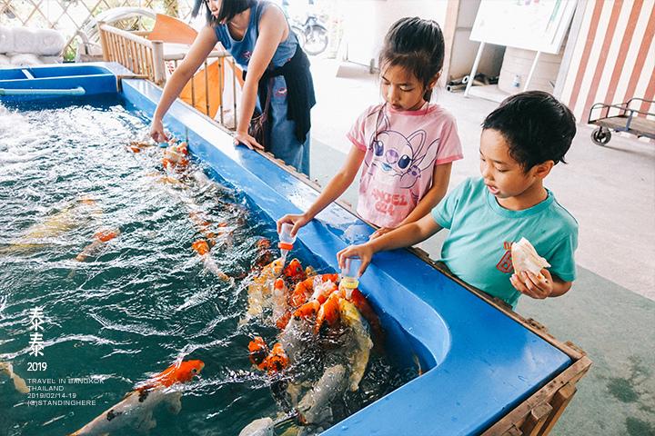 空叻瑪榮水上市場_682