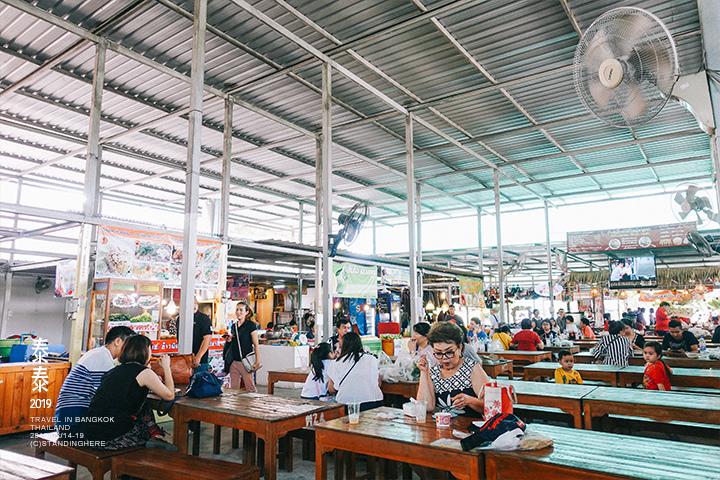 空叻瑪榮水上市場_680