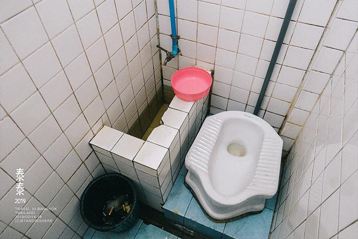 空叻瑪榮水上市場_687