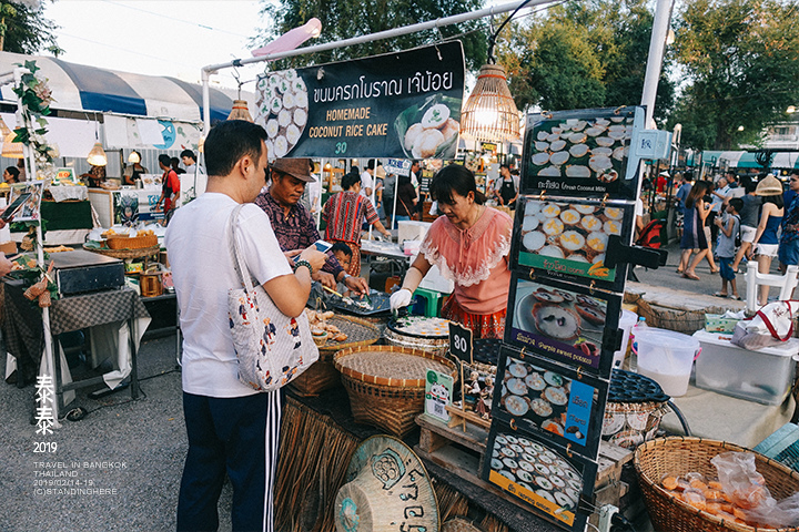 Cicada_market_874