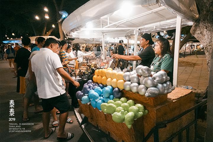 Cicada_market_905
