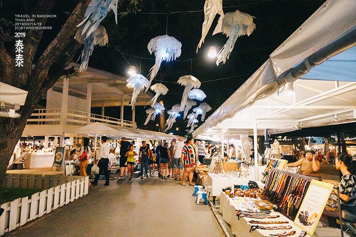 Cicada_market_909