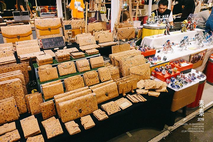 Cicada_market_929