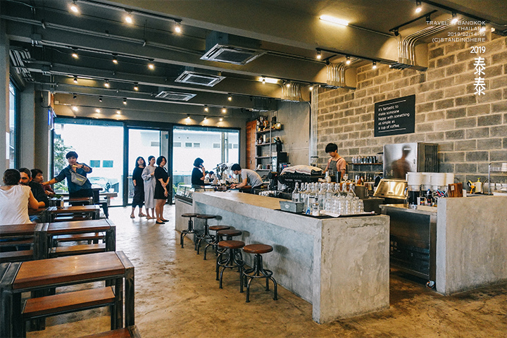 factory_coffee_bangkok_950