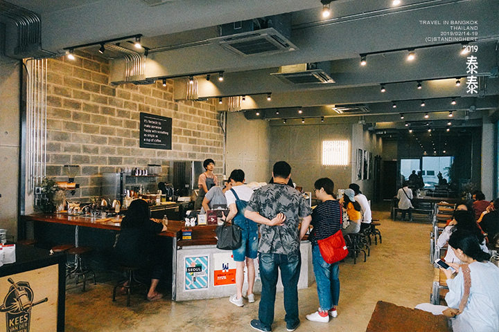 factory_coffee_bangkok_965