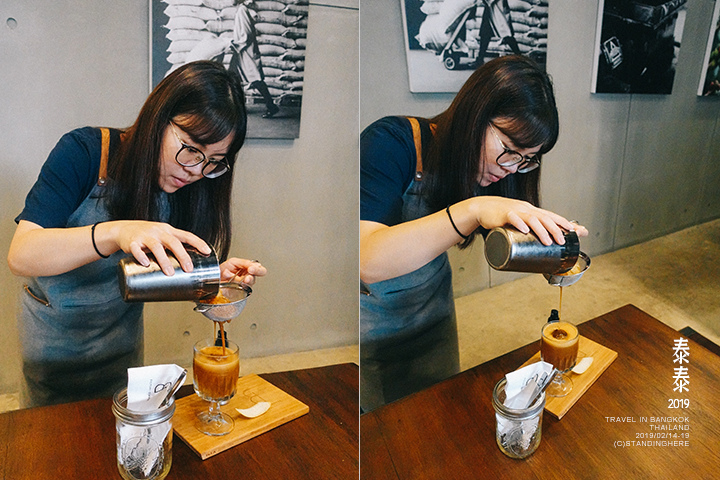 factory_coffee_bangkok_985