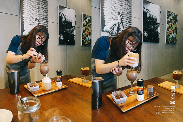 factory_coffee_bangkok_991