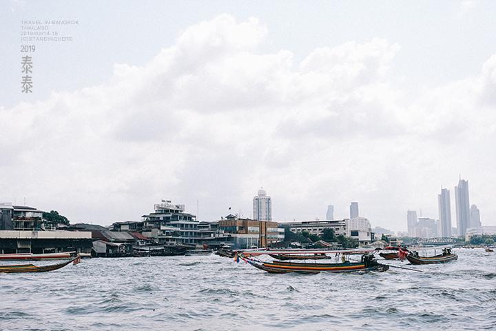 曼谷_鄭王廟_1011