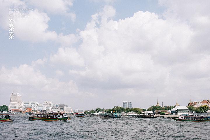 曼谷_鄭王廟_1009