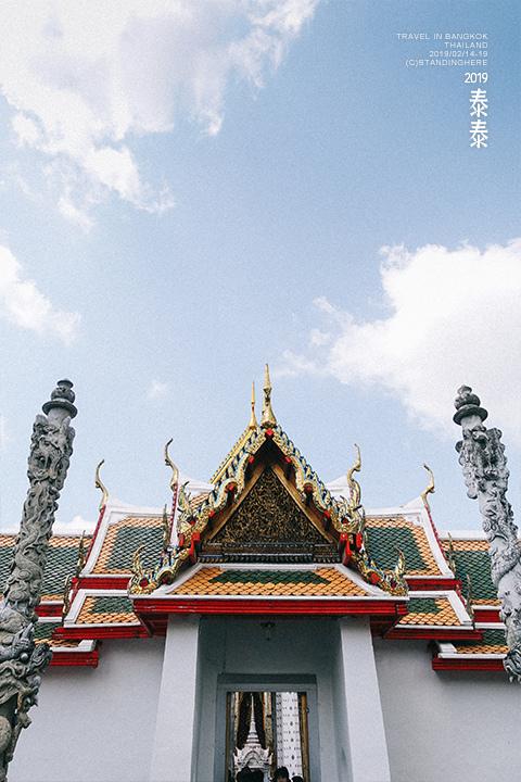 曼谷_鄭王廟_1016