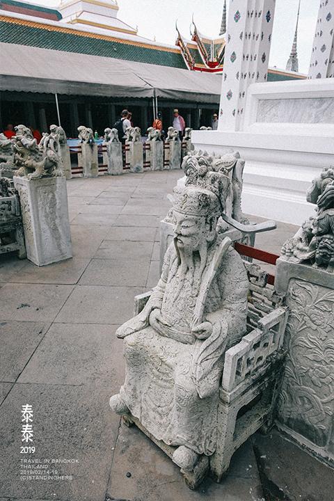 曼谷_鄭王廟_1018
