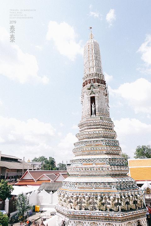 曼谷_鄭王廟_1033