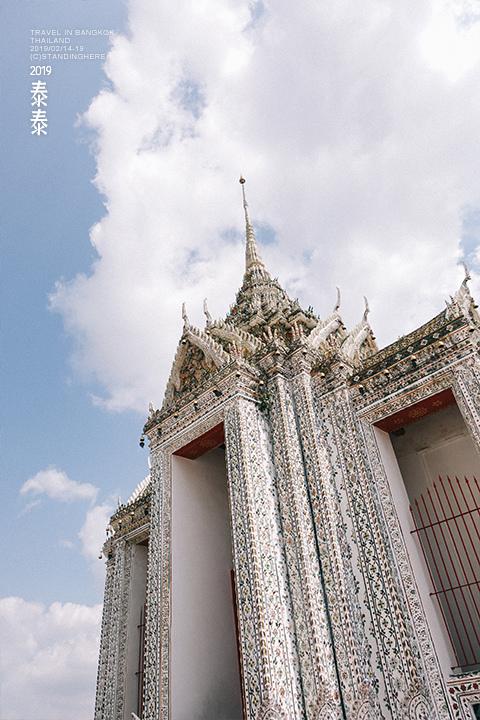 曼谷_鄭王廟_1037