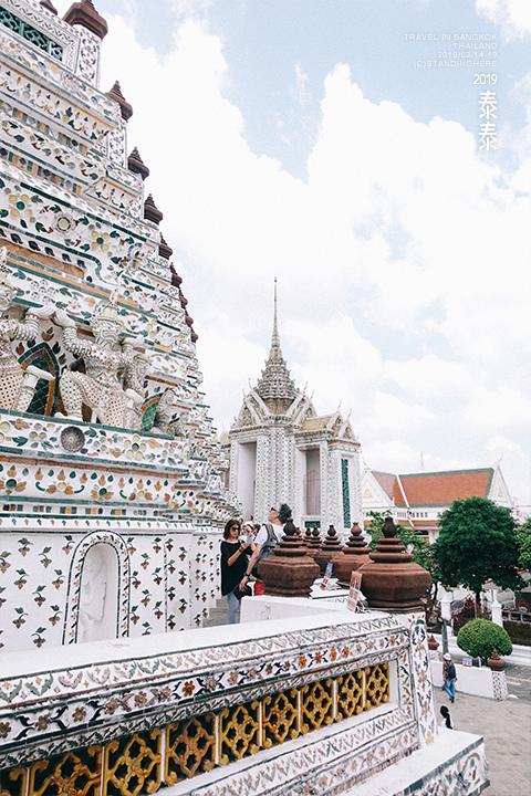 曼谷_鄭王廟_1045