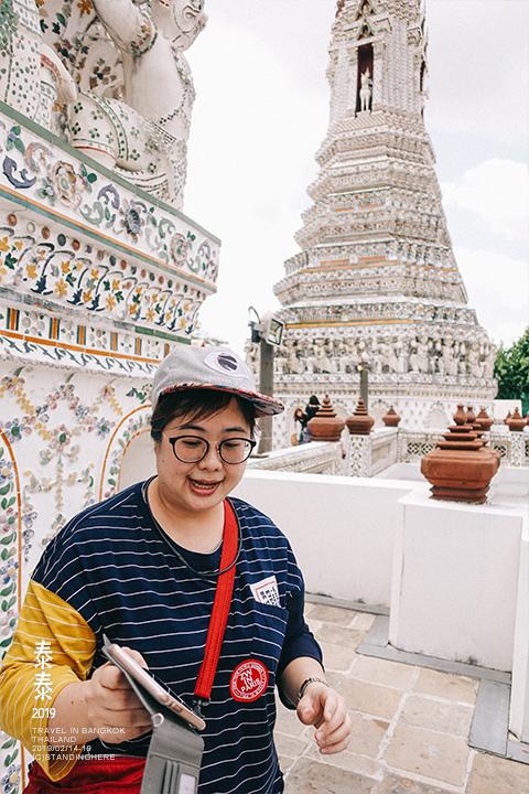 曼谷_鄭王廟_1057
