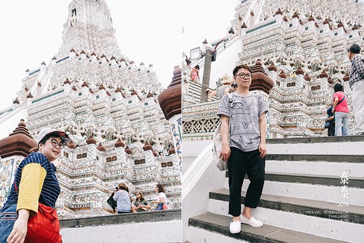 曼谷_鄭王廟_1065
