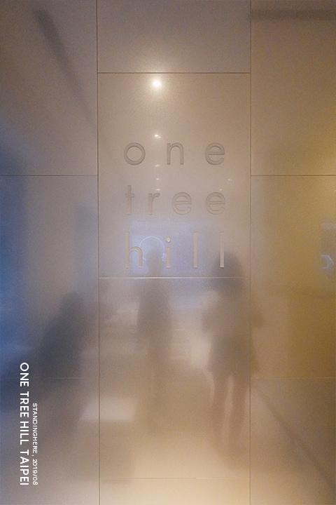 Oth_Taipei_09