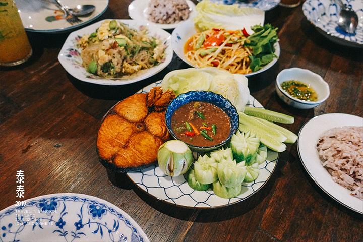 baanbuay_bangkok_1238