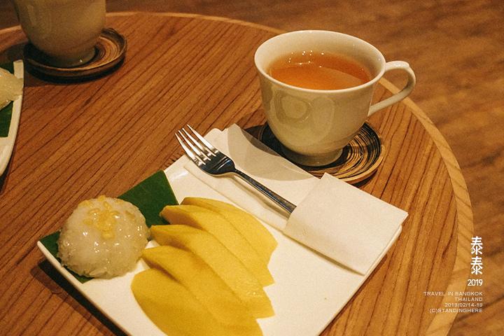 Let's Relax Spa_bangkok_1267