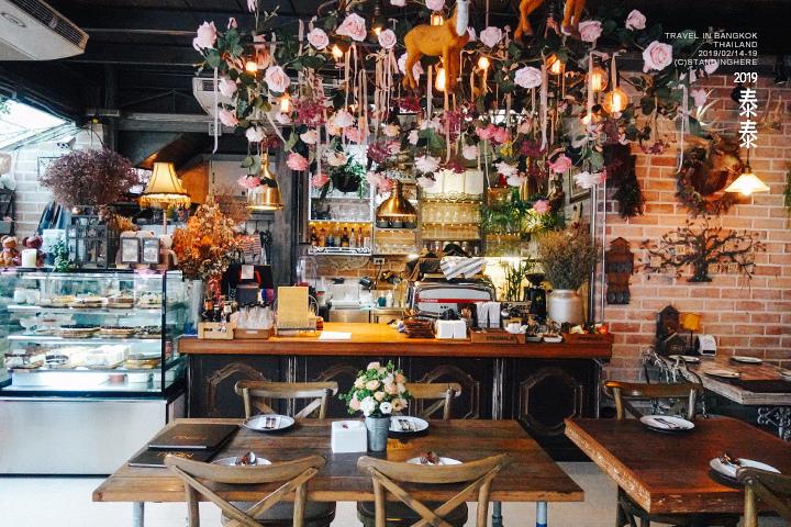 b-story-cafe-1278