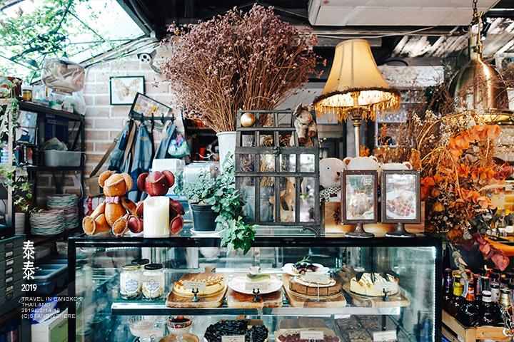 b-story-cafe-1282
