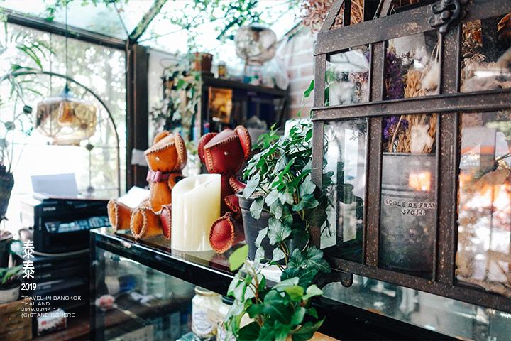 b-story-cafe-1283