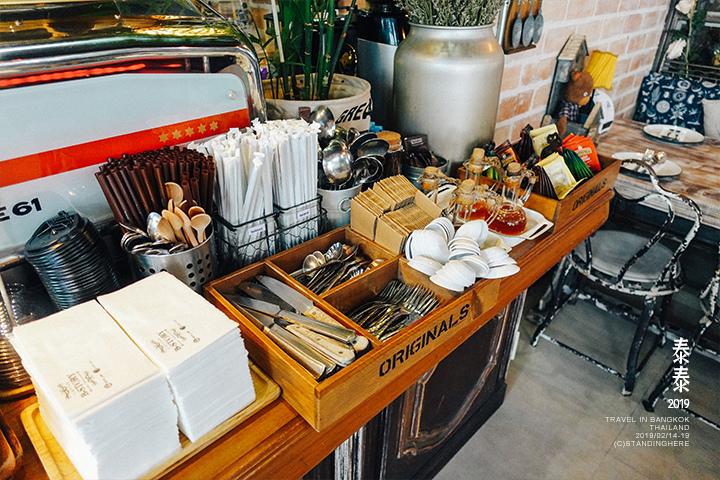 b-story-cafe-1289