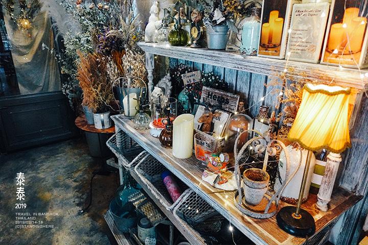 b-story-cafe-1293