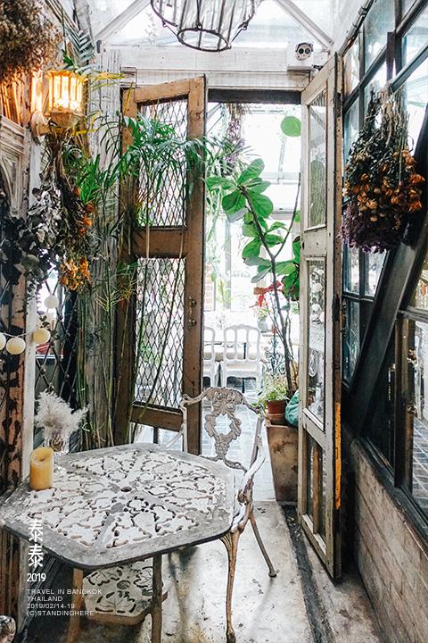 b-story-cafe-1295
