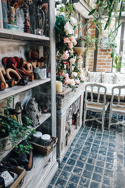 b-story-cafe-1296