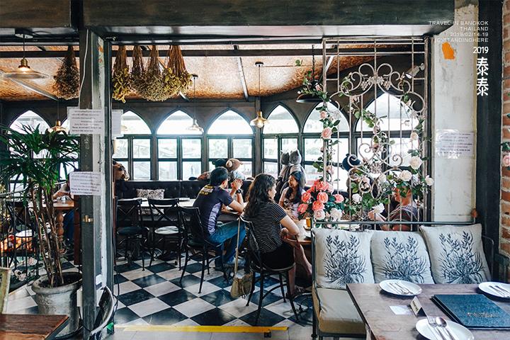 b-story-cafe-1307
