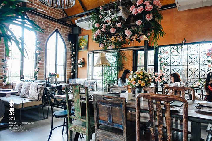b-story-cafe-1302