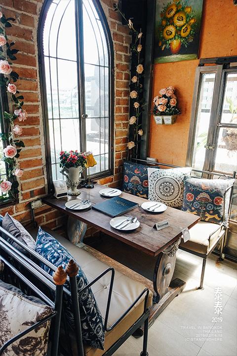 b-story-cafe-1305