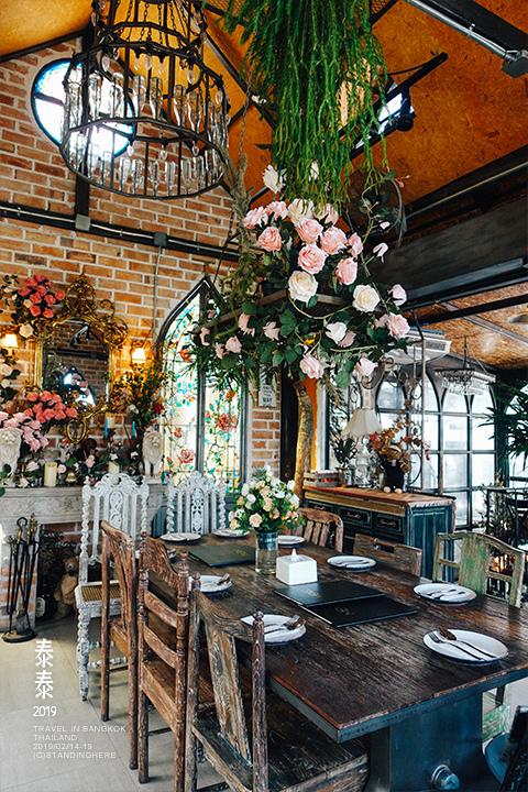 b-story-cafe-1306