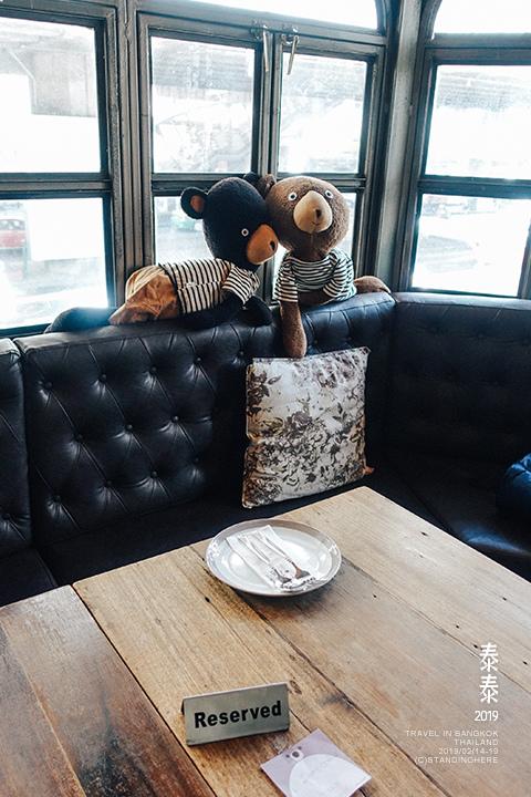b-story-cafe-1310