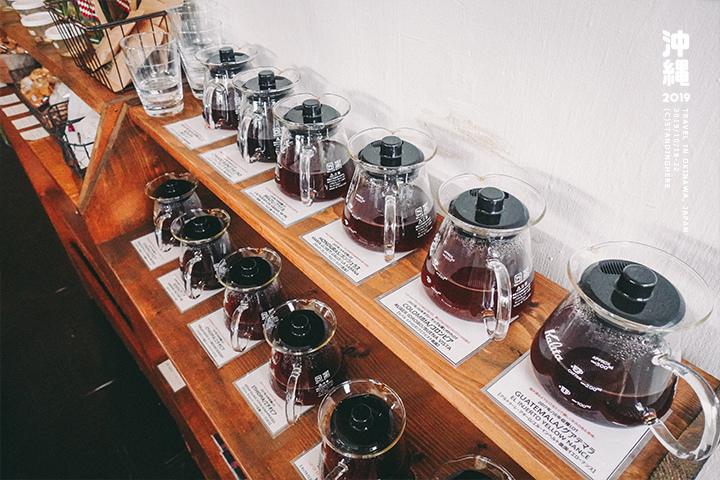 沖繩_港川外人住宅_CERRADO COFFEE_39