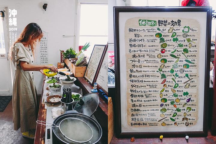 沖繩_港川外人住宅_雞湯拉麵屋-59