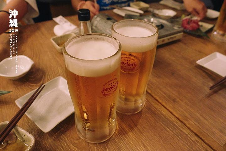 沖繩恩納_Yunna居酒屋_11