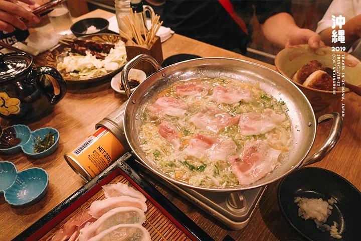沖繩恩納_Yunna居酒屋_29