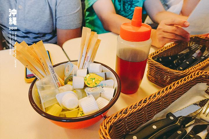 沖繩_恩納_夏威夷鬆餅屋_30.jpg