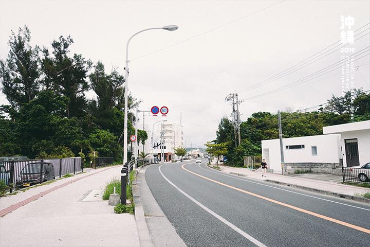 沖繩_恩納_夏威夷鬆餅屋_26.jpg