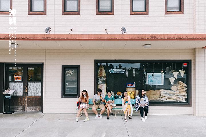 沖繩_恩納_夏威夷鬆餅屋_29.jpg