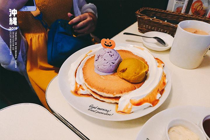 沖繩_恩納_夏威夷鬆餅屋_47.jpg