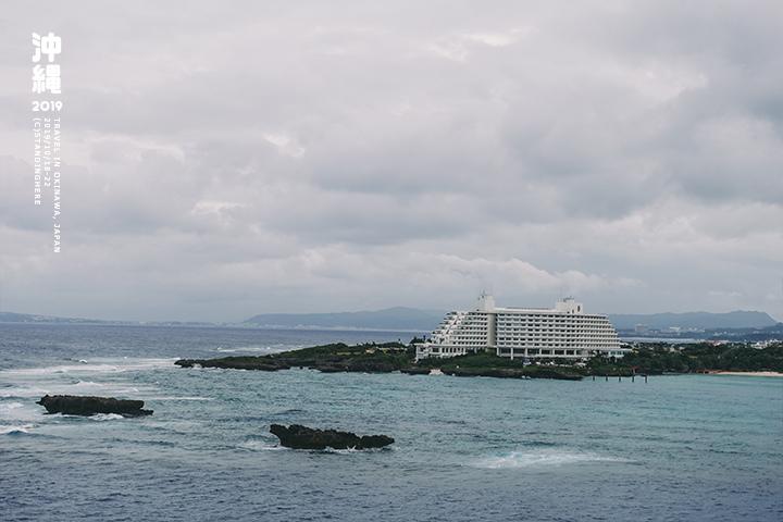 沖繩_恩納_萬座毛_17.jpg