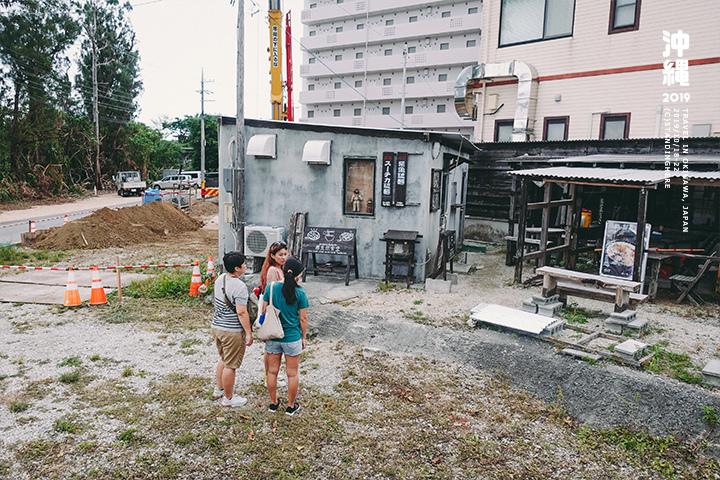 沖繩_恩納_夏威夷鬆餅屋_21.jpg