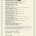 2-1-menu.jpg