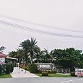古宇利島-12