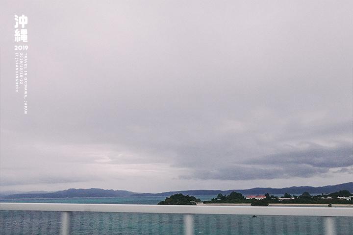 古宇利島-13