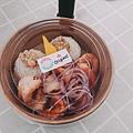 沖繩蝦蝦飯-24