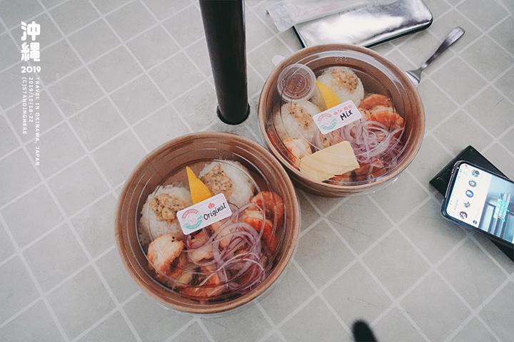 沖繩蝦蝦飯-25